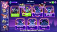Update-39-hub-1