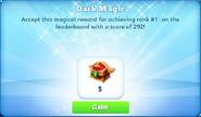 Me-dark magic-7-prize-3