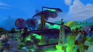 Ws-fantasyland