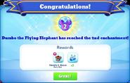 Ba-dumbo the flying elephant-2