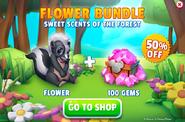 Cp-flower-promo