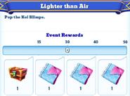 Me-lighter than air-1