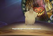 Clu-oogie boogie-11