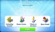 Update-40-6-gift