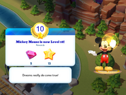 Clu-mickey mouse-10