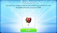 Me-dark magic-6-prize-2
