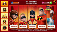 Event-incredibles-hub-1-2