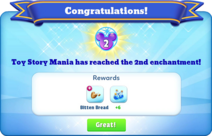 Ba-toy story mania-2
