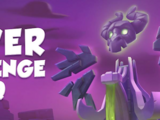 The Tower Challenge Event FAQ