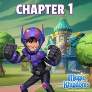 Update-28-7-2