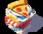 Bc-pizza concession