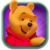 C-winnie the pooh-ttc