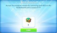 Me-wish granter-33-prize-2