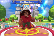 Ws-the manticore