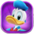 C-donald duck-nbc