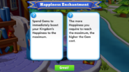 Faq-happiness enchantment-2