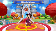 Ws-minnie mouse-halloween