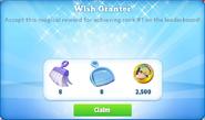 Me-wish granter-18-prize
