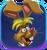 C-march hare-coco