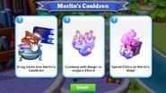 Faq-merlins cauldron-1