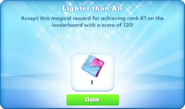 Me-lighter than air-1-prize