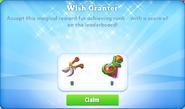 Me-wish granter-22-prize