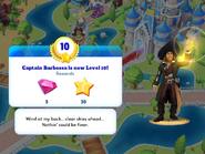 Clu-captain barbossa-10