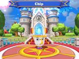 Chip Potts