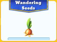 Me-wandering seeds-l