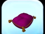 Percy's Pillow Token