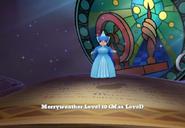 Clu-merryweather-11