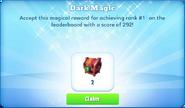 Me-dark magic-7-prize-2