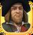 C-captain barbossa-main