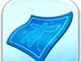 Blueprint Token