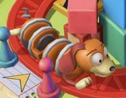Slinky Dog (Slinky Dog Dash)