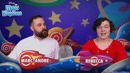 Update 30 - Aladdin, Toy Story 4 Livestream