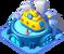 Ba-finding nemo submarine voyage