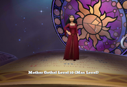 Clu-mother gothel-11