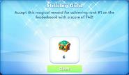 Me-striking gold-81-prize-2
