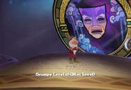 Clu-grumpy-11