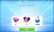 Me-rockthedots-1-milestone