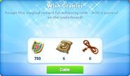 Me-wish granter-11-prize