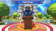 Ws-chief bogo