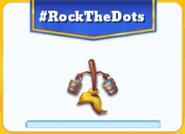 Me-rockthedots-l