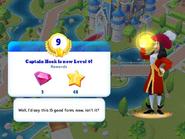 Clu-captain hook-9