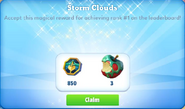 Me-storm clouds-2-prize