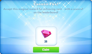 Me-cannon fire-2-prize