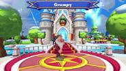 Ws-grumpy