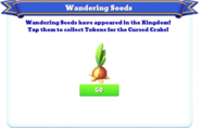 Me-wandering seeds-4-objective