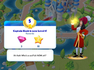Clu-captain hook-5